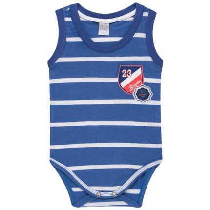 23571644_A-roupa-bebe-menino-body-regata-baby-classic
