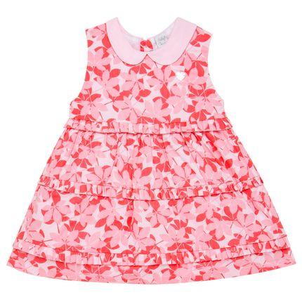 21701434_M_A-roupa-bebe-menina-vestido-baby-classic