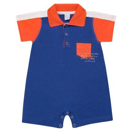 23281415_A-roupa-bebe-menino-macacao-baby-classic