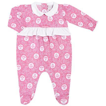 22181699_A-roupa-bebe-menina-macacao-baby-classic
