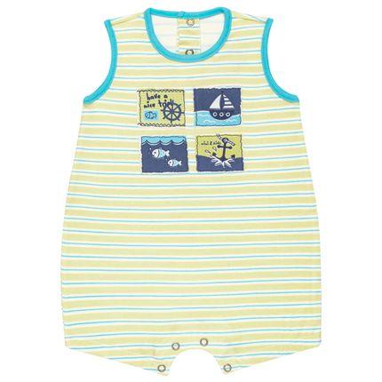 mrel1747_A-roupa-bebe-menino-macacao-mini-kids