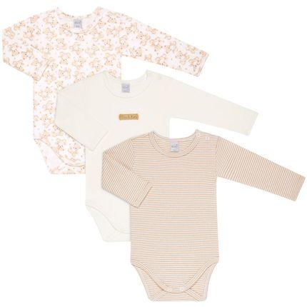 PKML0001-18_A-roupa-bebe-body-mini---kidis