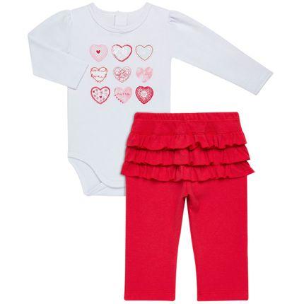 CJF0001-86_A-roupa-bebe-menina-body-legging-mini---kids