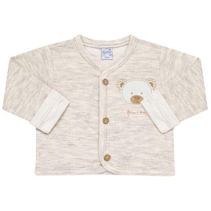 csdb0001.18-A-roupa-bebe-casaco-mini---kids