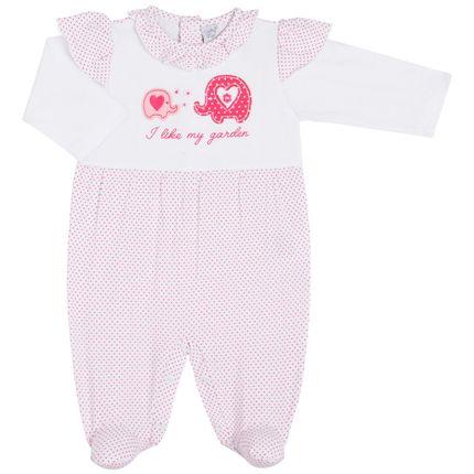 21241362-01-roupa-bebe-menina-macacao-little-cute-vicky-lipe