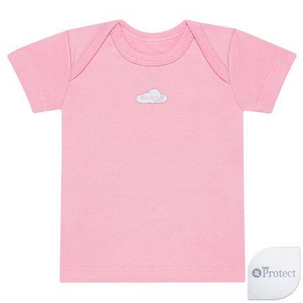 CMTC1734_A-roupa-bebe-kids-menina-camiseta-protect-mini-kids