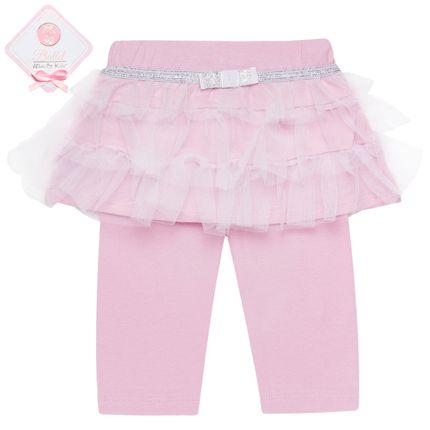 LGT1356_A-roupa-bebe-menina-saia-calca-mini-kids