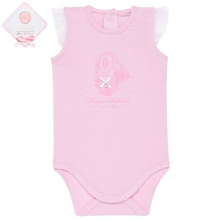 BOT1356_A-roupa-bebe-menina-body-mini-kids