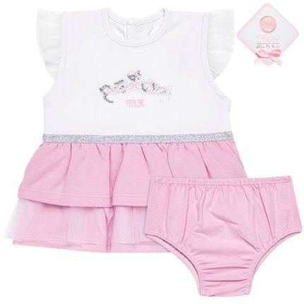 VTU1356_A-roupa-bebe-menina-vestido-calcinha-mini-kids