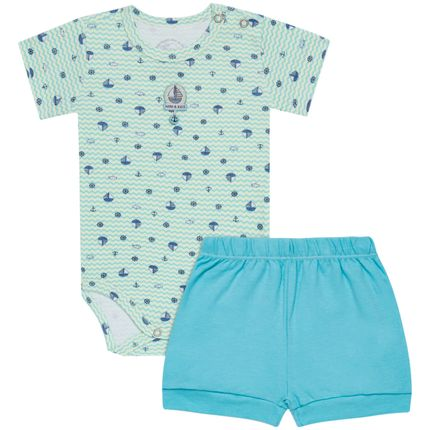 CBS1747_A--roupa-bebe-menino-body-shorts-mini-Kids