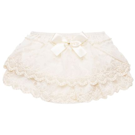 CLLU0005031_A-roupa-bebe-baby-menina-calcinha-roana