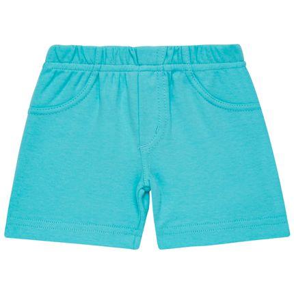 BEL1747_A-roupa-bebe-menino-shorts-mini-Kids