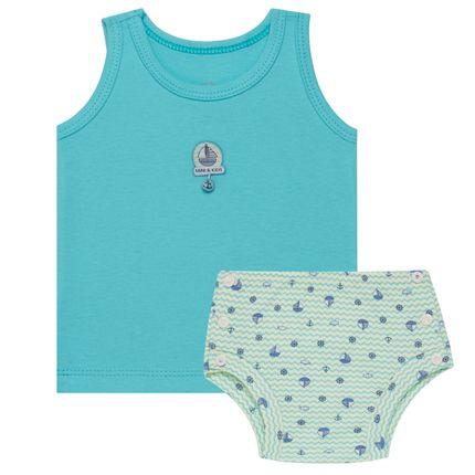 CFR1747_A--roupa-bebe-menino-regata-cobre-fralda-mini-kids