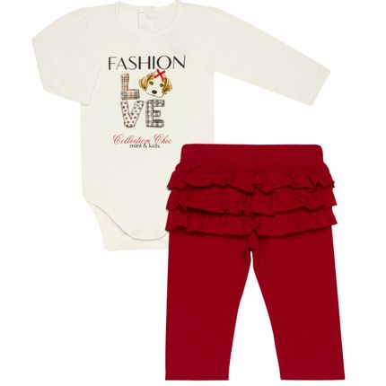 CJBB0001.233_A-roupa-bebe-menina-body-legging-mini---kids
