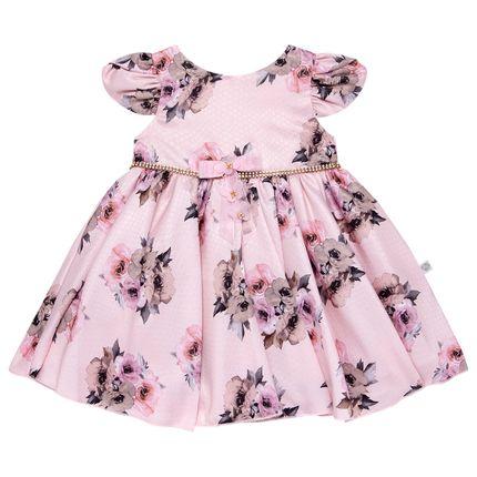 6753-a-roupa-bebe-menina-conjunto-vestido-Beth-Bebe