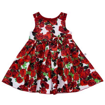 6757-a-roupa-bebe-menina-conjunto-vestido-Beth-Bebe