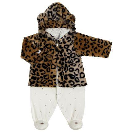 6722_A-roupa-bebe-menina-macacao-casaco-beth-bebe