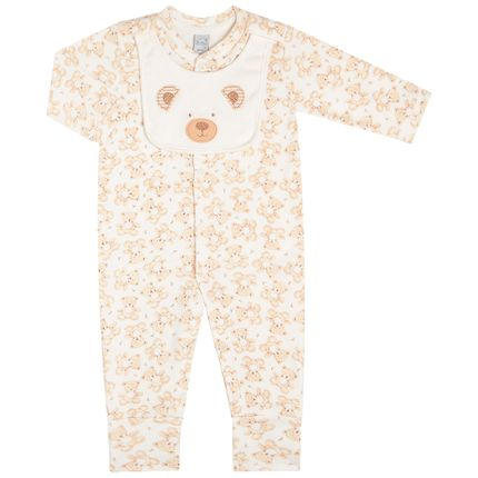 MCBR0001.18_A-roupa-bebe-menino-menina-macacao-babador-mini---Kidis