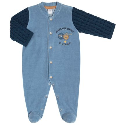 20320001_A-Roupa-Bebe-Macacao-Plush-Baby-Classic-1