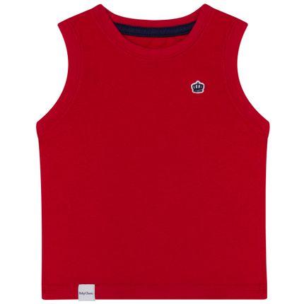 95010001-05_A-Roupa-Bebe-Camiseta-Regata-Malha-Baby-Classic-1