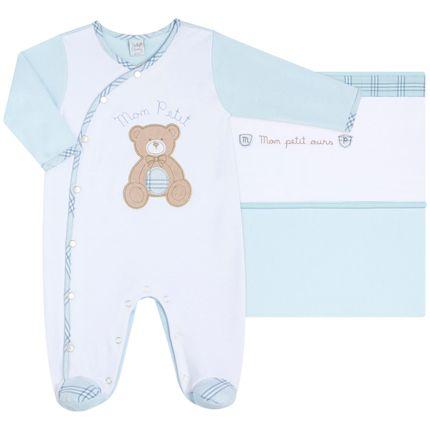 47010001-03_A-Roupa-Bebe-Jogo-Maternidade-Mcacao-Manta-Suedine-Baby-Classic-1