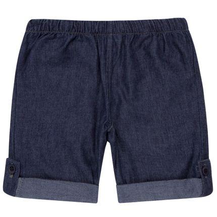 G5101251-770_A-Roupa-Bebe-Calca-Jeans-Green-1
