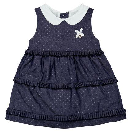 21701445-01-Roupa-Bebe-Kids-Vestido-Tricoline-Baby-Classic-1