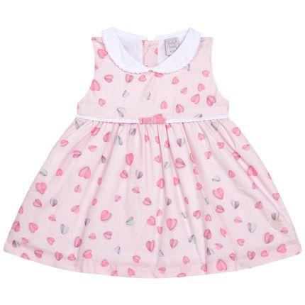 14040002-20_A-Roupa-Bebe-Kids-Vestido-Tricoline-Baby-Classic-1