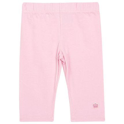 48020001-10_A-Roupa-Bebe-Kids-Legging-Cotton-Bbaby-Classic-1