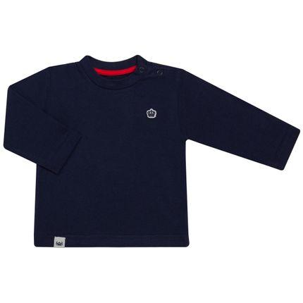 65030005-06_A-Roupa-Bebe-Kids-Camiseta-Malha-Baby-Classic-1