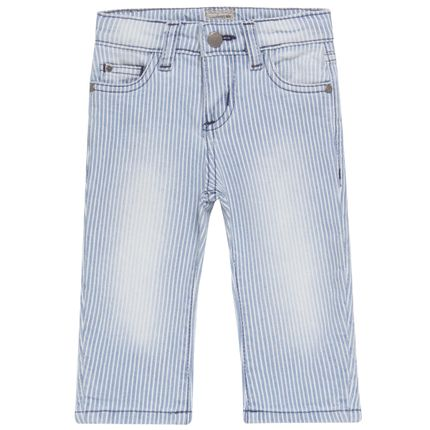 4226BC-A-310_A-Roupa-Bebe-Kids-Calca-Jeans-Baby-Classic-1