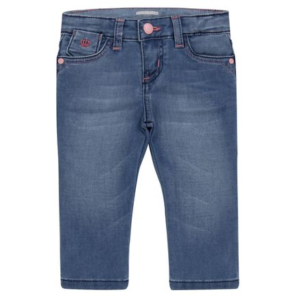 4210BC-A-300_A-Roupa-Bebe-Kids-Calca-Jeans-Baby-Classic-1