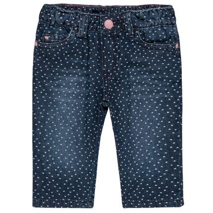 4218BC-A-301_A-Roupa-Bebe-Kids-Calca-Jeans-Baby-Classic-1