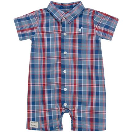 30GP0001-311_A-Roupa-Bebe-Macacao-Tricoline-Toffee-1