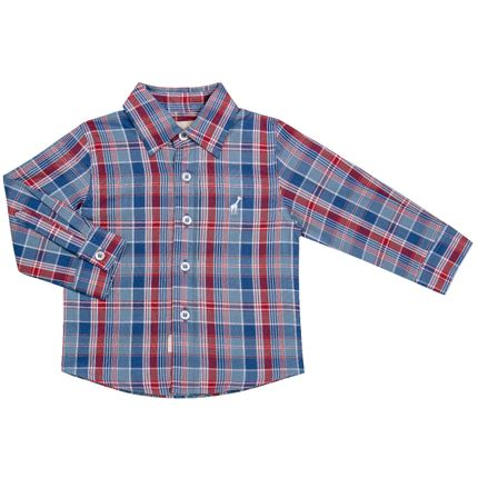 70ML0001-311_A-Roupa-Bebe-Kids-Camiseta-Polo-Tricoline-Toffee-1