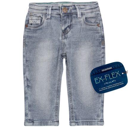 42DE-TFA-313_A-Roupa-Bebe-Kids-Calca-Jeans-Ex-FlexToffee-1