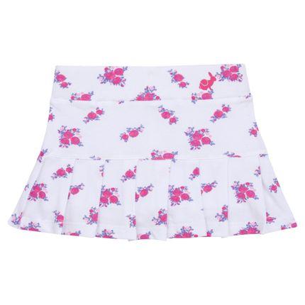 51CP0002-505_A-Roupa-Bebe-Kids-Menina-Saia-Shorts-Piquet-Missfloor-1