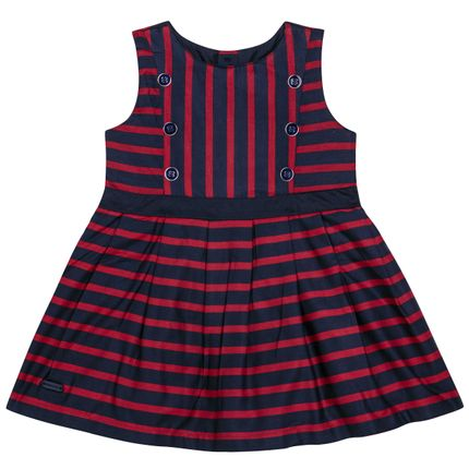 14CP0001-365_A-Roupa-Bebe-Kids-Vestido-Tricoline-Missfloor-1