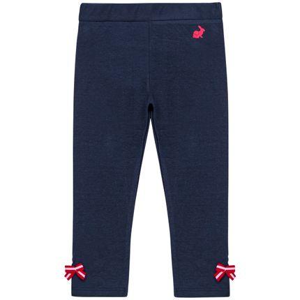 48CL0003-365_A-Roupa-Bebe-Kids-Legging-Cotton-Missfloor-1