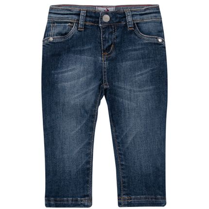42BA0001.313_A-Roupa-Bebe-Calca-Jeans-Missfloor-1