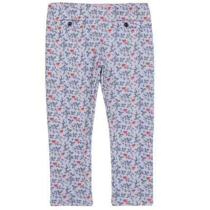 42BF0002-506_A-Roupa-Bebe-Kids-Legging-Expand-Missfloor-1