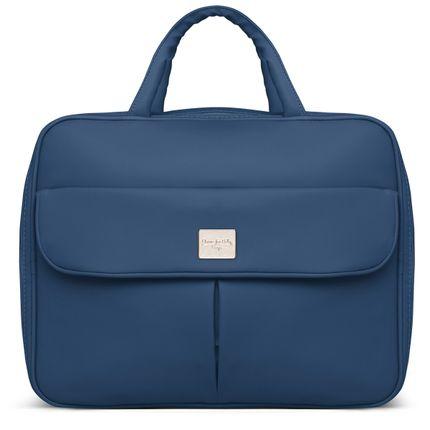 BN9043-Mala-Bolsas-Frasqueiras---Classic-For-Baby-Bags-1