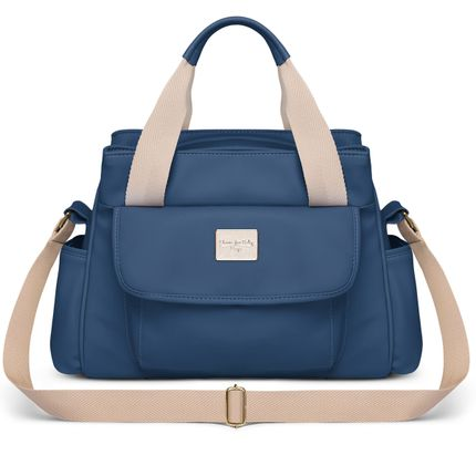 BSRNC9043-Mala-Bolsas-Frasqueiras---Classic-For-Baby-Bags-1