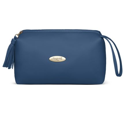 NNC9043-Mala-Bolsas-Frasqueiras---Classic-For-Baby-Bags-1