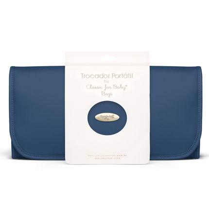 TNC9043-Mala-Bolsas-Frasqueiras---Classic-For-Baby-Bags-1
