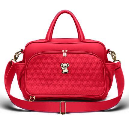 VNK1299-Mala-Bolsas-Frasqueiras---Classic-For-Baby-Bags-1