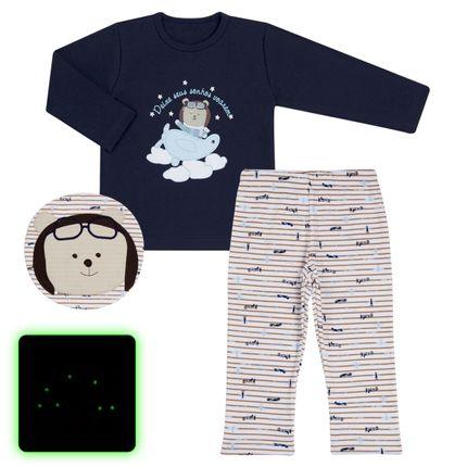 05060003-0019_A2-Roupa-Bebe-Kids-Menino-Pijama-Algodao-Egipcio-Grow-Up-1