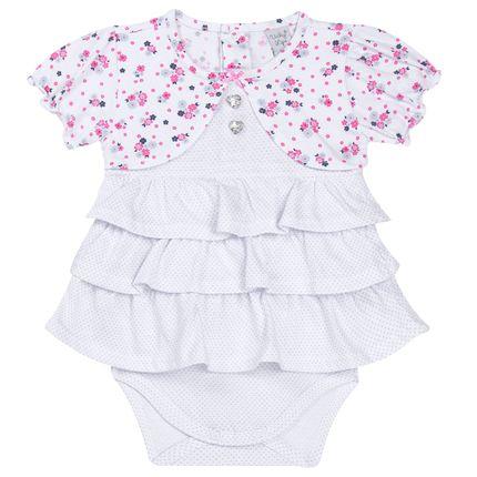 04050001-53_A-Roupa-Bebe-Menina-Bodu-Vestido-Malha-Vicky-Lipe-1