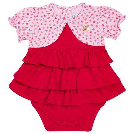 04050001-54_A-Roupa-Bebe-Menina-Bodu-Vestido-Malha-Vicky-Lipe-1