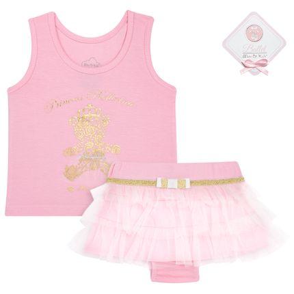 CJRA0001-236_A-Roupa-Bebe-Regata-Calcinha-Saia-Cotton-Tule-Mini-Kids-1